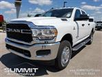 2019 Ram 2500 Crew Cab 4x4,  Pickup #9T286 - photo 27
