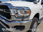2019 Ram 2500 Crew Cab 4x4,  Pickup #9T286 - photo 28