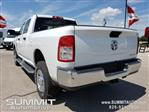 2019 Ram 2500 Crew Cab 4x4,  Pickup #9T286 - photo 1