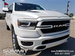 2019 Ram 1500 Crew Cab 4x4,  Pickup #9T292 - photo 3
