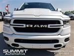 2019 Ram 1500 Crew Cab 4x4,  Pickup #9T292 - photo 35