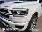 2019 Ram 1500 Crew Cab 4x4,  Pickup #9T292 - photo 37