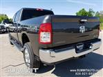2019 Ram 2500 Crew Cab 4x4,  Pickup #9T300 - photo 1