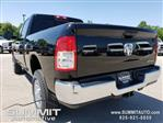 2019 Ram 2500 Crew Cab 4x4,  Pickup #9T305 - photo 1