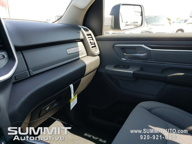 2019 Ram 1500 Crew Cab 4x4,  Pickup #9T318 - photo 15