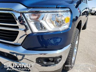 2019 Ram 1500 Crew Cab 4x4,  Pickup #9T318 - photo 31