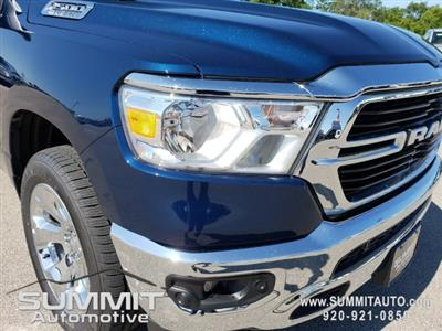 2019 Ram 1500 Crew Cab 4x4,  Pickup #9T318 - photo 40