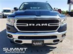2019 Ram 1500 Crew Cab 4x4,  Pickup #9T318 - photo 32