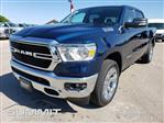 2019 Ram 1500 Crew Cab 4x4,  Pickup #9T318 - photo 33