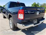 2019 Ram 1500 Crew Cab 4x4,  Pickup #9T318 - photo 2