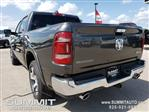 2019 Ram 1500 Crew Cab 4x4,  Pickup #9T322 - photo 1
