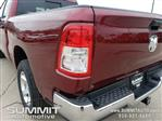 2019 Ram 1500 Quad Cab 4x4,  Pickup #9T34 - photo 33