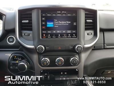2019 Ram 1500 Quad Cab 4x4, Pickup #9T340 - photo 10
