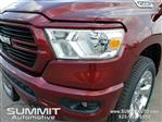 2019 Ram 1500 Quad Cab 4x4, Pickup #9T340 - photo 33
