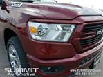 2019 Ram 1500 Quad Cab 4x4, Pickup #9T340 - photo 40