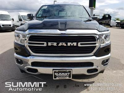 2019 Ram 1500 Quad Cab 4x4, Pickup #9T345 - photo 30