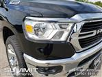 2019 Ram 1500 Quad Cab 4x4, Pickup #9T345 - photo 39