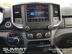 2019 Ram 1500 Quad Cab 4x4, Pickup #9T345 - photo 10
