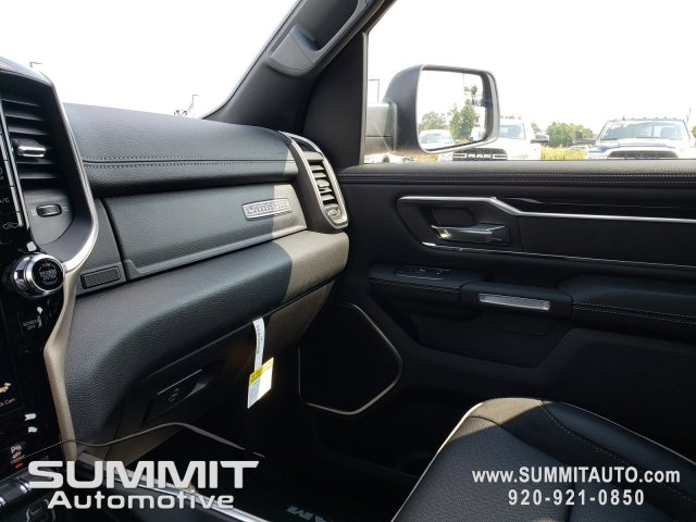 2019 Ram 1500 Crew Cab 4x4,  Pickup #9T348 - photo 15