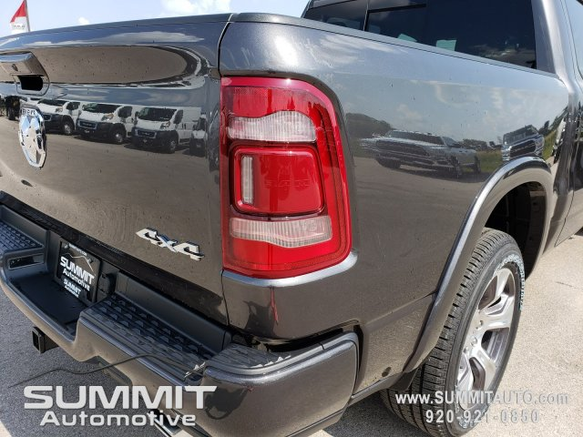 2019 Ram 1500 Crew Cab 4x4,  Pickup #9T348 - photo 40
