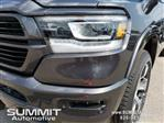 2019 Ram 1500 Crew Cab 4x4,  Pickup #9T348 - photo 32