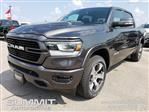 2019 Ram 1500 Crew Cab 4x4,  Pickup #9T348 - photo 34