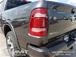 2019 Ram 1500 Crew Cab 4x4,  Pickup #9T348 - photo 37