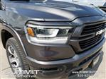 2019 Ram 1500 Crew Cab 4x4,  Pickup #9T348 - photo 42