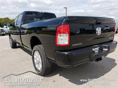 2019 Ram 3500 Crew Cab 4x4, Pickup #9T349 - photo 2