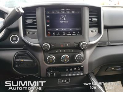 2019 Ram 3500 Crew Cab 4x4, Pickup #9T349 - photo 10