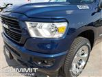 2019 Ram 1500 Quad Cab 4x4,  Pickup #9T350 - photo 34