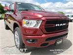 2019 Ram 1500 Quad Cab 4x4,  Pickup #9T352 - photo 3