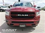 2019 Ram 1500 Quad Cab 4x4,  Pickup #9T352 - photo 31