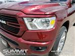 2019 Ram 1500 Quad Cab 4x4,  Pickup #9T352 - photo 33