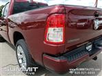 2019 Ram 1500 Quad Cab 4x4,  Pickup #9T352 - photo 35