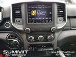 2019 Ram 1500 Quad Cab 4x4,  Pickup #9T352 - photo 10