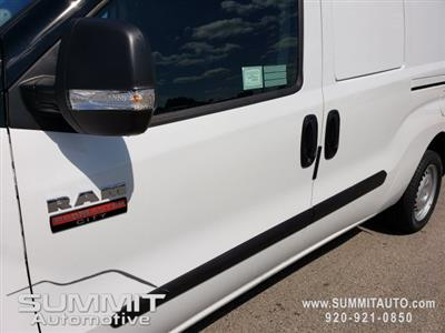 2019 ProMaster City FWD,  Empty Cargo Van #9T354 - photo 28