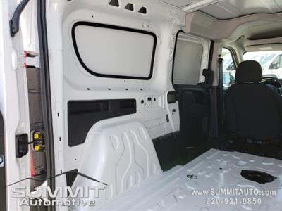 2019 ProMaster City FWD, Empty Cargo Van #9T354 - photo 44