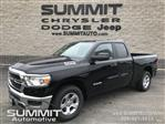 2019 Ram 1500 Quad Cab 4x4,  Pickup #9T36 - photo 1