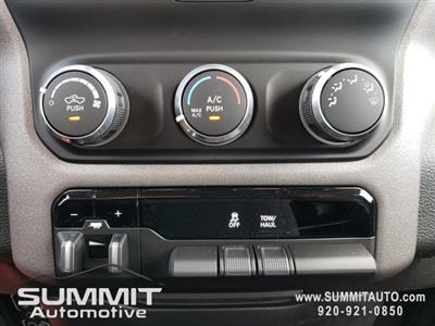 2019 Ram 1500 Quad Cab 4x4,  Pickup #9T382 - photo 21