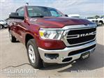 2019 Ram 1500 Quad Cab 4x4,  Pickup #9T382 - photo 3