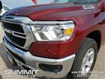 2019 Ram 1500 Quad Cab 4x4,  Pickup #9T382 - photo 29