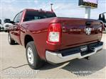 2019 Ram 1500 Quad Cab 4x4,  Pickup #9T382 - photo 2