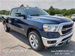 2019 Ram 1500 Crew Cab 4x4,  Pickup #9T59 - photo 15