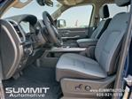 2019 Ram 1500 Crew Cab 4x4,  Pickup #9T59 - photo 4