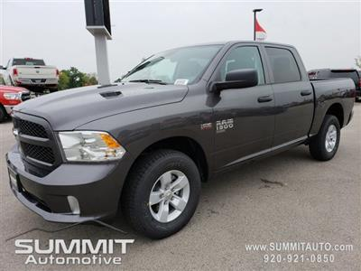 2019 Ram 1500 Crew Cab 4x4,  Pickup #9T77 - photo 16