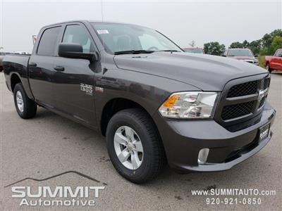 2019 Ram 1500 Crew Cab 4x4,  Pickup #9T77 - photo 19