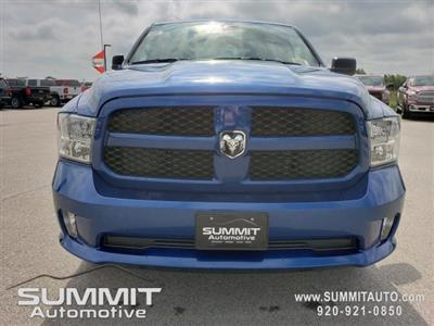 2019 Ram 1500 Crew Cab 4x4,  Pickup #9T86 - photo 17