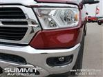 2019 Ram 1500 Crew Cab 4x4,  Pickup #9T95 - photo 18