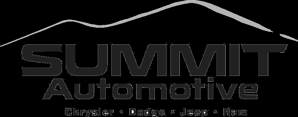 Summit Chrysler Dodge Jeep Ram of Fond Du Lac logo